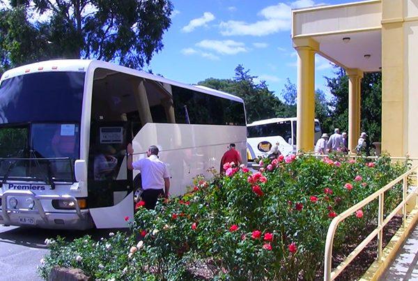 video-bus