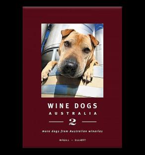 wine-dogs-book-2