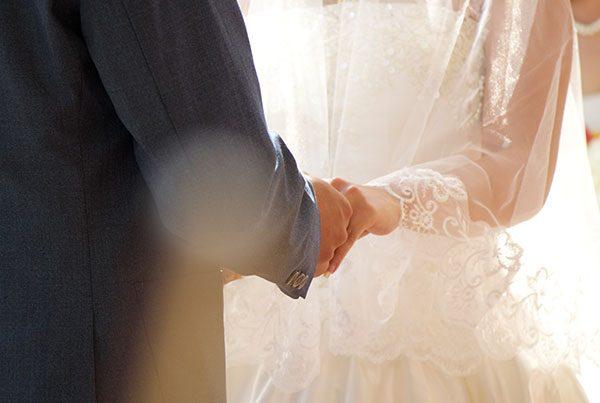 weddings-video