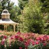 gardens-slide-1